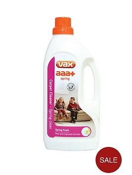 vax-aaa-spring-formula-triple-pack-3-pack
