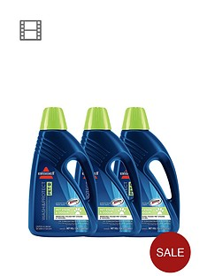 bissell-pet-stain-and-odour-formulai-3-pack