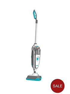vax-s86-sf-b-steam-fresh-boost-steam-mop