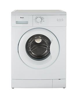 swan-essential-sw2011w-5kg-load-1000-spin-washing-machine-next-day-delivery-white