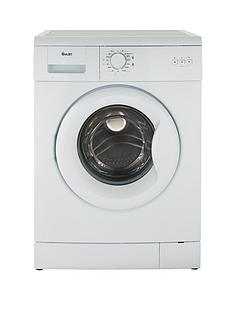 swan-essentials-sw2011w-1000-spin-5kg-load-washing-machine-white