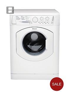 hotpoint-hfel521p-5kg-load-1200-spin-washing-machine
