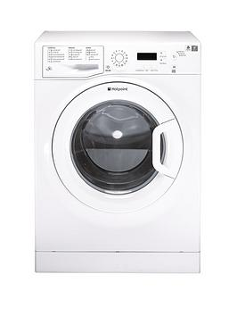hotpoint-wmaqf621p-6kg-load-1200-spin-washing-machine-polar