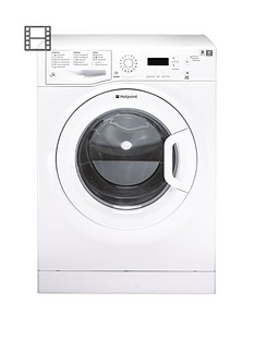 hotpoint-wmxtf742p-7kg-load-1400-spin-washing-machine-polar