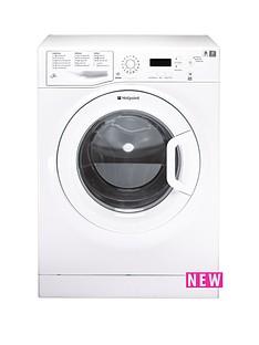 hotpoint-wmxtf742pl-7kg-load-1400-spin-washing-machine-polar-white