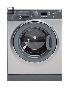 hotpoint-wmaqf721g-1200-spin-7kg-load-washing-machine-graphite