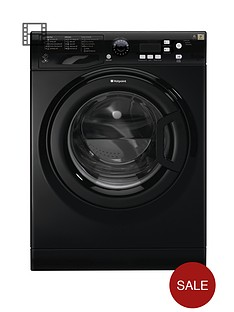 hotpoint-wmxtf742k-7kg-load-1400-spin-washing-machine-black