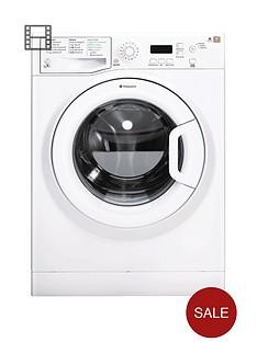 hotpoint-wmaqf641p-1400-spin-6kg-load-washing-machine-polar