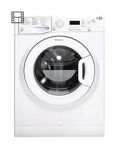 hotpoint-wmaqf641p-1400-spin-6kg-load-washing-machine-polar