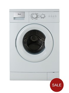 swan-sw2050w-1200-spin-7kg-load-washing-machine-white