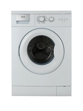 swan-sw2050w-1200-spin-7kg-load-washing-machine-white
