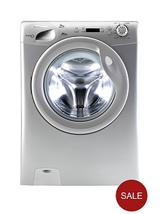 candy-gc41472d21s-1400-spin-7kg-load-washing-machine-silver