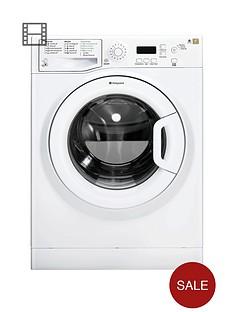 hotpoint-extra-wmxtf842p-1400-spin-8kg-load-washing-machine-white