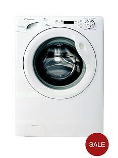 candy-gc1682d2w-1600-spin-8kg-load-washing-machine-white