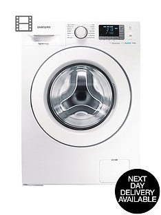 samsung-wf90f5e3u4w-1400-spin-9kg-load-ecobubbletrade-washing-machine-next-day-delivery-white