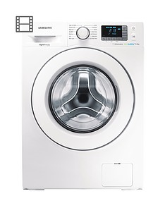 samsung-wf90f5e3u4w-1400-spin-9kg-load-ecobubbletrade-washing-machine-white
