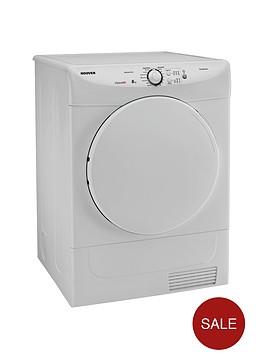 hoover-vtv580nc-8kg-load-vented-sensor-dryer