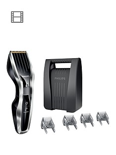 philips-hc545083-hair-clipper-with-titanium-blades