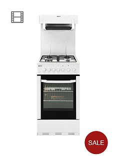 beko-ba52new-50cm-gas-cooker-white