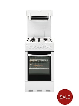 beko-ba52new-50cm-gas-cooker-with-connection-white
