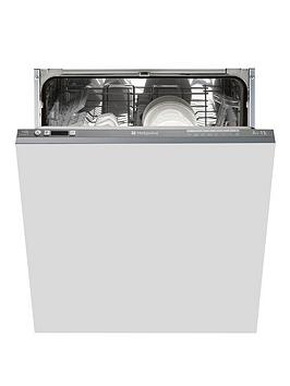 hotpoint-ltf8b019-13-place-integrated-dishwasher