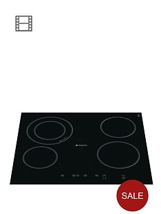 hotpoint-newstyle-cra641dc-60cm-built-in-ceramic-hob-black