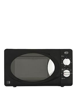 swan-sm22010be-20-litre-manual-microwave
