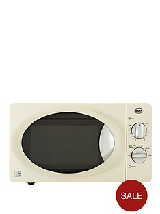 swan-sm22011c-20l-manual-microwave-cream