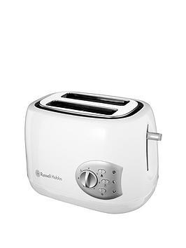 russell-hobbs-18541-buxton-2-slice-toaster