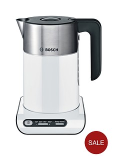 bosch-twk8631gb-styline-cordless-kettle-white