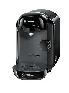 tassimo-tassimo-vivy-tas1252gb-1300-watt-drinks-machine-black