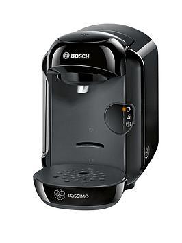 tassimo-vivy-tas1252gb-1300-watt-drinks-machine-black