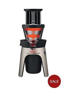 tefal-zc500h40-infiny-press-juicer