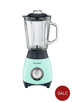 breville-vbl071-pick-and-mix-jug-blender-green