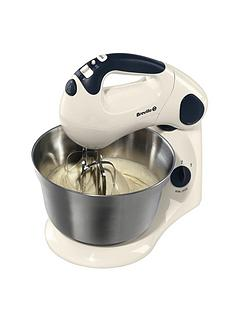 breville-vfp059-pick-and-mix-hand-and-stand-mixer-cream