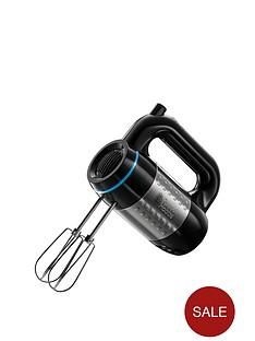 russell-hobbs-20200-500-watt-illumina-hand-mixer