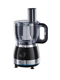 russell-hobbs-20240-850-watt-illumina-food-processor