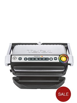 tefal-gc701d40-2000-watt-optigrill