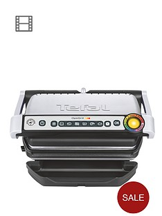 tefal-gc701d40-2000w-optigrill-black