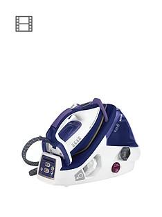 tefal-gv8975-2400w-pro-express-total-xpert-control-steam-generator-iron