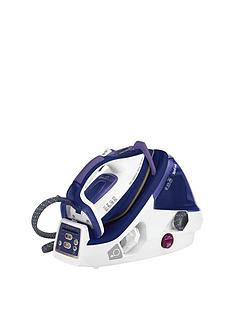 tefal-gv8975-pro-express-total-xpert-control-steam-generator