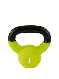 active-woman-4kg-kettlebell
