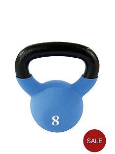 active-woman-8kg-kettlebell