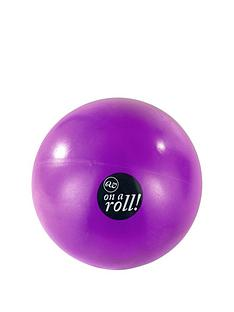 active-woman-65cm-gym-ball