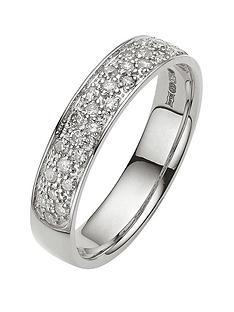 love-diamond-9-carat-white-gold-28point-diamond-wedding-band-4mm