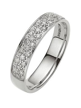 love-diamond-9-carat-white-gold-28point-diamond-wedding-band-4mm