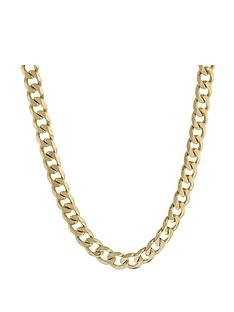 love-gold-9-carat-yellow-gold-solid-approx-3oz-diamond-cut-22-inch-curb-chain