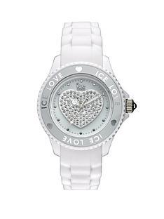 ice-watch-love-heart-ladies-watch