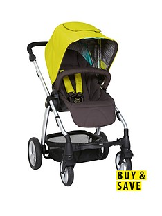 mamas-papas-sola2-pushchair