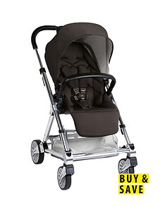 mamas-papas-urbo-2-pushchair